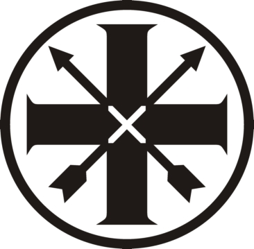 St. Willibrord-Schützenbruderschaft Hassum e.V.